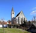 Stetten - Kirche.JPG