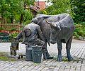 Steuerzahlerbrunnen (Isny im Allgäu) jm68960.jpg