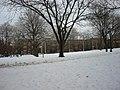 Stevens Square 3.jpg