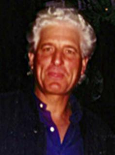 Stewart Raffill British writer and director (born 1942)