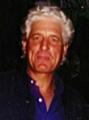 Stewart Raffill (2).png