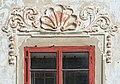 Stift Griffen Fenster Terrakottagiebel 22102015 1847.jpg