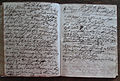 Stiftsarchiv-herzogenburg-kalender-propst-hieronymus-übelbachers-1721.jpg