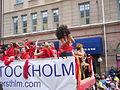 Stockholm Pride 2010 20.JPG