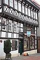 "Stolberg (Harz), the café ""Friwi"".jpg"