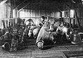 Stolen Bells during WWI.jpg