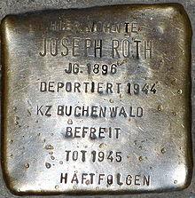 Stolperstein Joseph Roth.jpg
