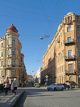 Досуг Спасский переулок проститутка с аппартаментами Академика Константинова ул.