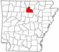 Stone County Arkansas.png