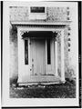Stone Octagon House, Lena, Stephenson County, IL HABS ILL,89-LENA,1-2.tif