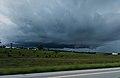 Stormy weather 2.jpg