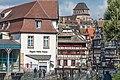 Straßburg - panoramio (13).jpg