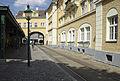 Straßenbahn-Endstation mit Verwaltungs- und Wohnbauten (52540) IMG 1138.jpg