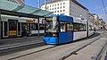 Straßenbahn Bremen 8 3069 Hauptbahnhof 2003070953.jpg