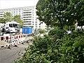 Straßenbrunnen 20 Mitte Ifflandstraße (11).jpg