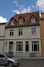 Frankenstraße 43