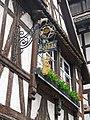 Strasbourg-25 rue du Bain-aux-Plantes (3).jpg