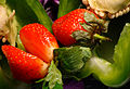 Strawberry anyone? (2087040708).jpg