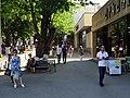 Street Scene - Stepanakert - Nagorno-Karabakh - 02 (18902389239).jpg