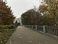 Street in Dnipro, Ukraine; 24.10.19 (14).jpg
