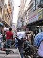 Street scenes in old Dhaka 02.jpg