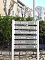 Street signs in Antibes.jpg