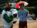 Streets of Africa - Barney 2.jpg