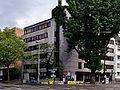 Stresemannallee 7.jpg