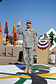 Strikers stay 'Army Strong' during Veterans Day ceremony DVIDS128923.jpg