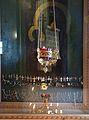 Stroganov Church Interior 06 (4128587598).jpg