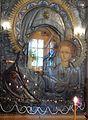 Stroganov Church Interior 11 (4128592084).jpg
