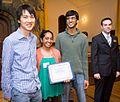 Student Life Awards-36 (3592359580).jpg