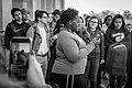 Students Walkout Against Gun Violence (40559943061).jpg