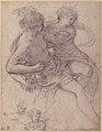 Study of Two Figures for the Age of Gold MET 1972.118.250.jpg