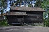 Stue Telemark 1738 NFM.jpg