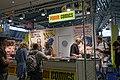 Stuttgart -Comic Con Germany 2019- d90 by-RaBoe 018.jpg