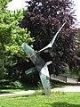 Stuttgart Melis-13-06-he 051.jpg