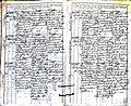 Subačiaus RKB 1827-1836 mirties metrikų knyga 021.jpg
