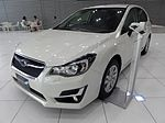 Subaru IMPREZA SPORT 2.0i EyeSight (DBA-GP7) front.JPG