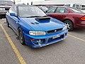 Subaru WRX - Flickr - dave 7 (1).jpg