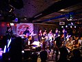 Subway Jazz Orchestra 2018 (Annamarie Ursula) P1300703.JPG
