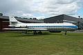 Sud SE-210 Caravelle III (Tp-85) 85172 851 (7686771190).jpg