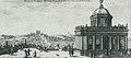 Suecia 1-089 ; Ulriksdals lustträdgård 1670b.jpg