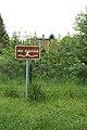 Suelfeld - Alter Alsterkanal.jpg