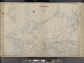 Suffolk County, V. 1, Double Page Plate No. 6 (Map bounded by Great Peconic Bay, Little Peconic, Soyac Bay, Atlantic Ocean) NYPL2055462.tiff