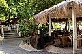 Sugar Beach Viceroy Resort (24197442066).jpg