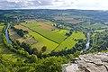 Suisse Normande Orne.jpg