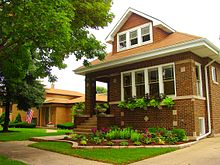 South Side Chicago Wikipedia