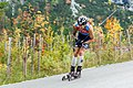 Summer Grand Prix Competition Planica 2017 2017 10 01 9622.jpg