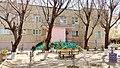 Sumqayıt şəhəri 56 saylı uşaq bağçası.jpg